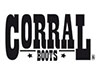 Corral Boots - Handmade Fashion Boots & Accessories