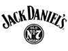 Jack Daniel's Hats & Wallets