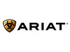 Ariat Western and English Boots, Hats, Apparel and Accessories
