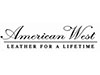 American West Handbags, Luggage, Wallets & Accessories
