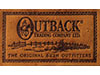 Outback Trading Company Apparel, Hats & Accessories