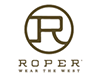 Roper Western Boots & Apparel