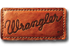 Wrangler Hats & Accessories