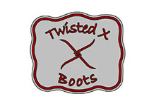 Twisted X Boots