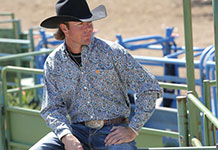 Cinch Men's Shirts