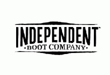 Independent Boot Co