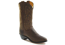 Women's Old West Western Boots