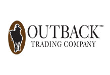Outback Trading Co
