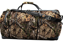 RealTree Bags & Misc