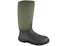 Smoky Mountain Rubber Boots