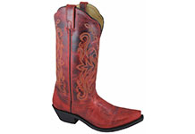 Women's Smoky Mountain Boots