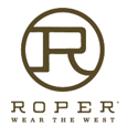 Roper Footwear & Apparel