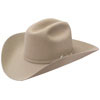 American Hat Co 40X Custom Felt Hat