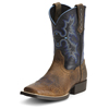 Ariat Tombstone - Earth/Black