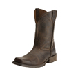 Ariat Rambler Boots  - Wicker