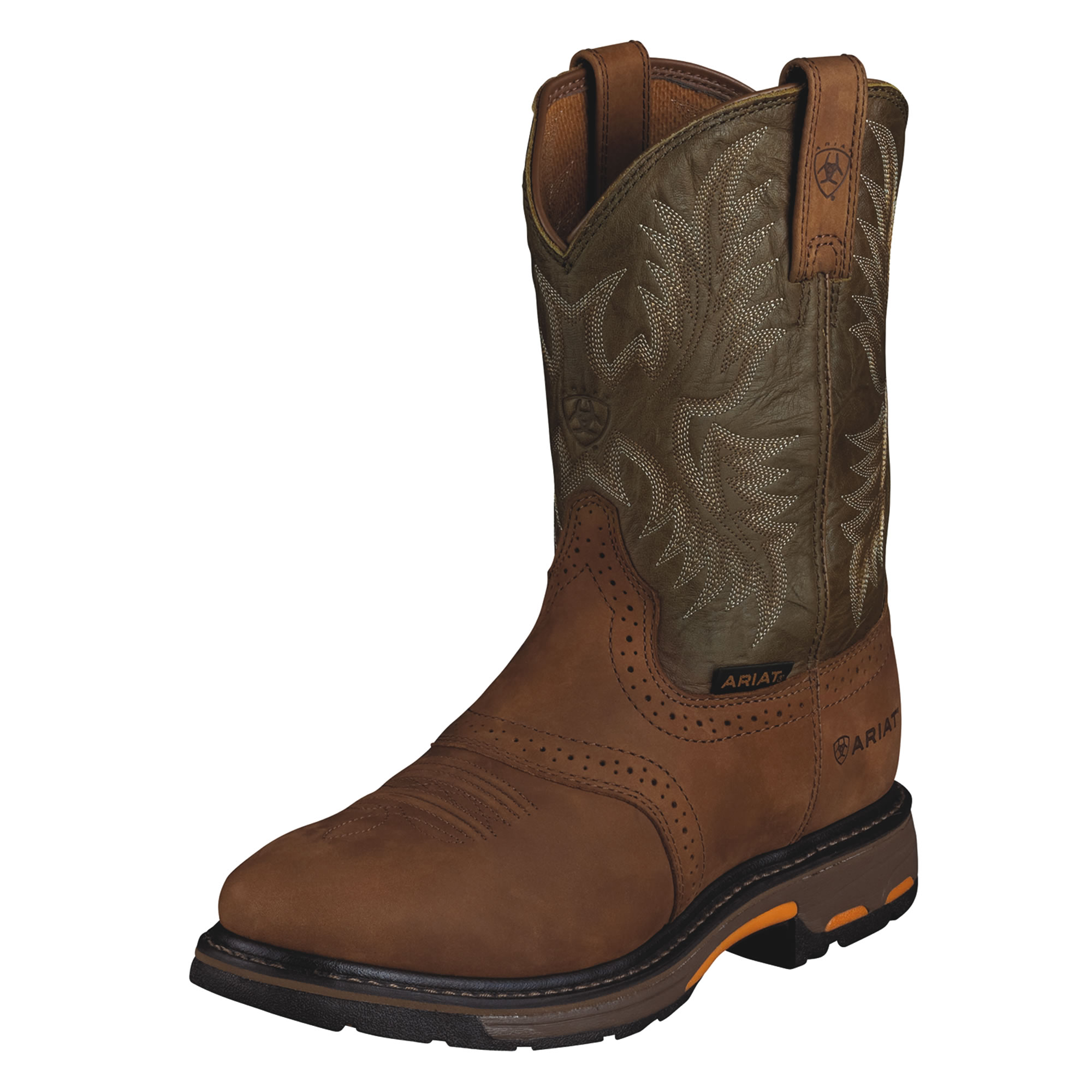 Pungo Ridge, Home of Western Boot Sales - Online Western Store ...