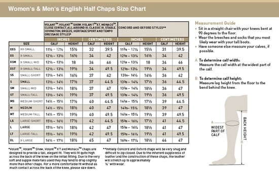 Ariat Youth Boots Size Chart - All About Boots
