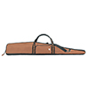 Carhartt Legacy 52 Shotgun Bag