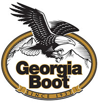 Georgia Boot Since 1937