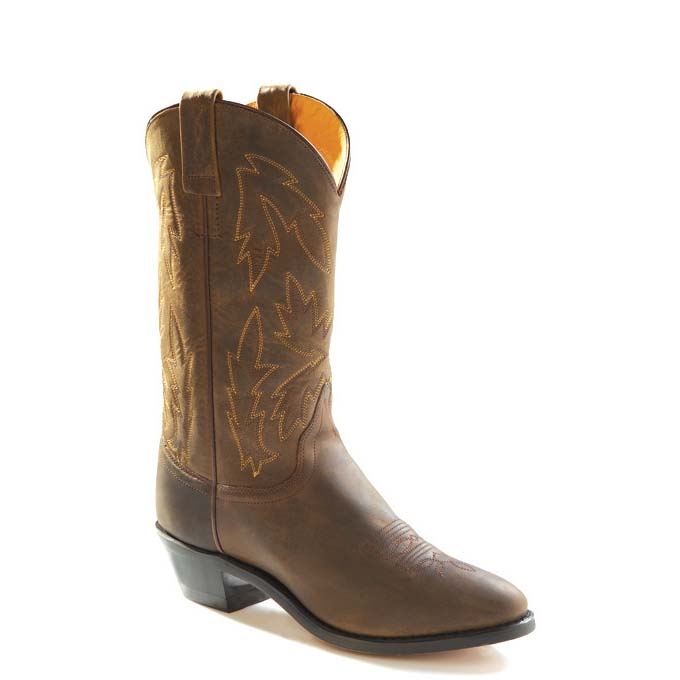 Old west ladies polanil western boots apache women s old west