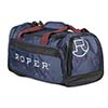 Roper Sports Duffle Bag - Blue