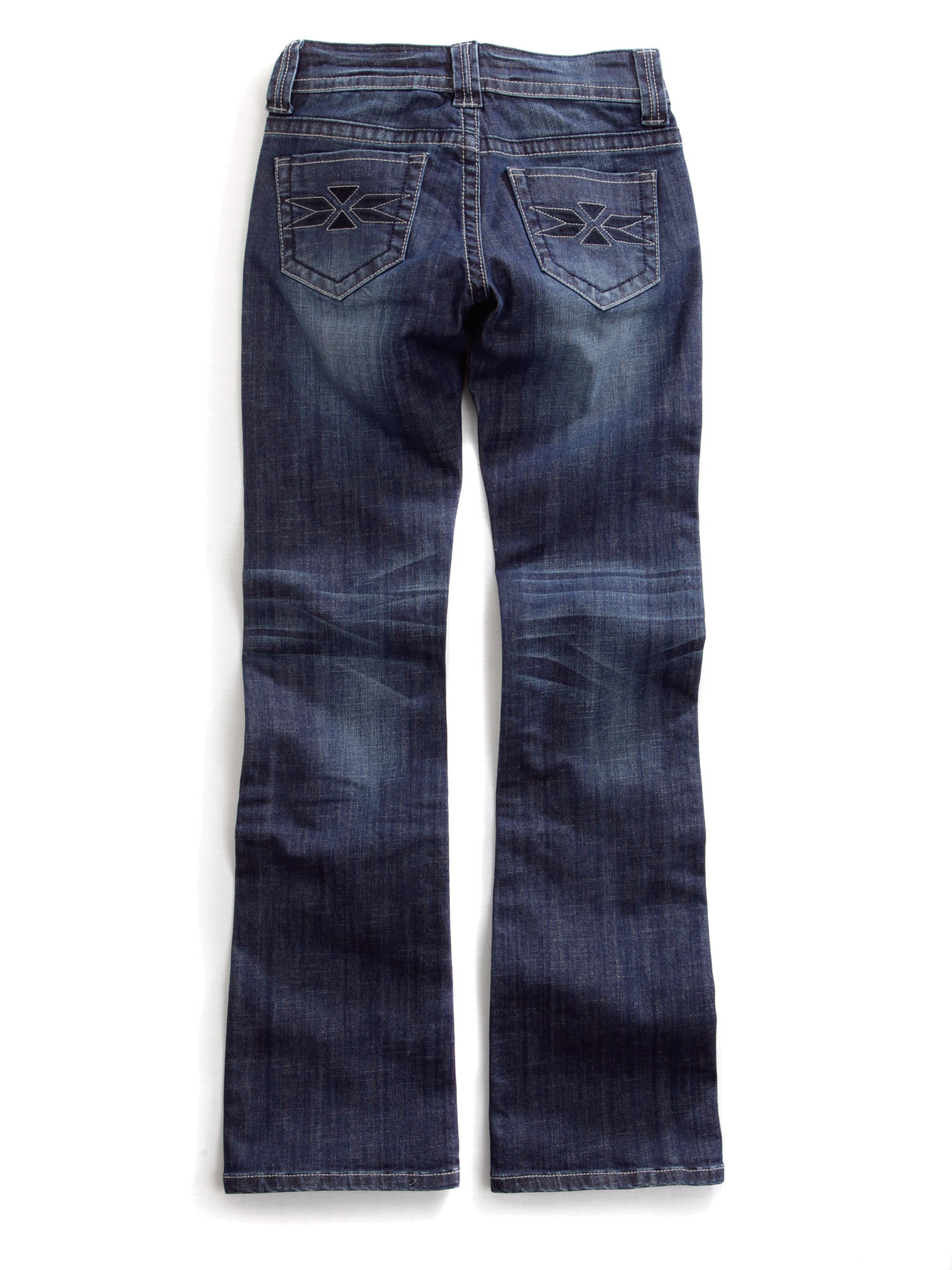 Tin haul dolly celebrity jeans for women