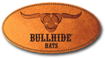 Bullhide Hats
