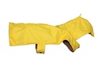 Outback Dingo Pak-A-Roo Dog Slicker
