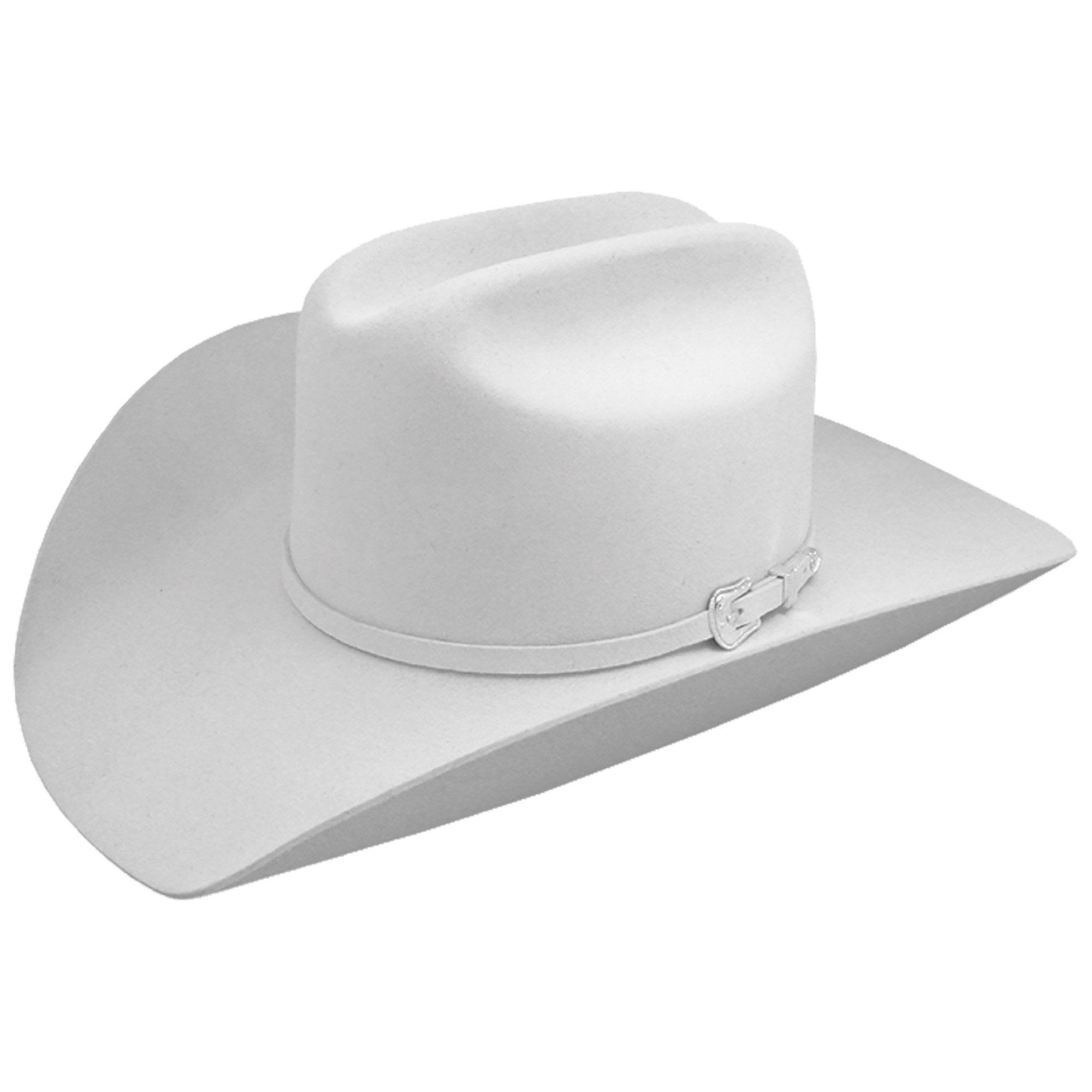 dating resistol hats Resistol, the largest manufacturer of hats in the world, for men and women, in straw, felt, leather or cloth choose from the highest quality in fedoras and cowboy hats to touring caps and panama hats.