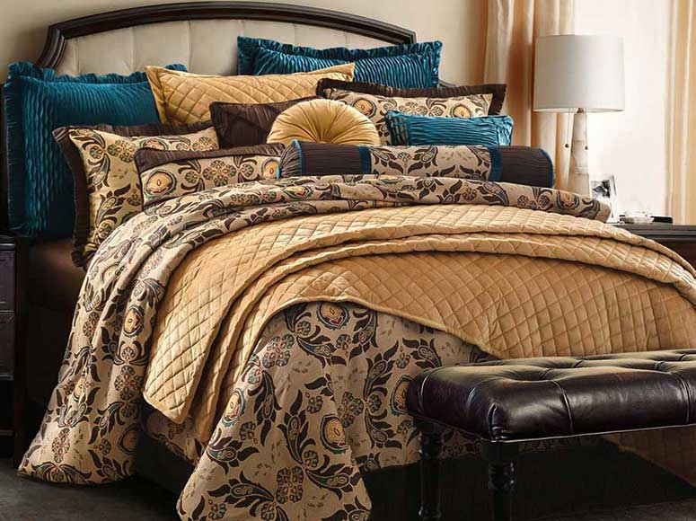 35f5fc8c0da ... American Hat Company - The Professional Cowboy s Choice. PreviousNext.  Luxury Bedding