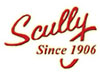 Scully Leatherwear & Apparel