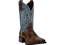 Men's Dan Post Western Boots