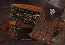 Ariat Men's Accessories