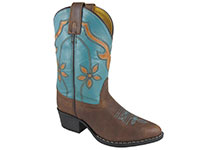 Children's Smoky Mountain Boots