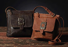 TrueLu Handbags