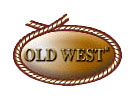 Old West® Cowboy Boots by Jama
