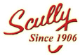 Scully Leather & Western Wear Since 1906