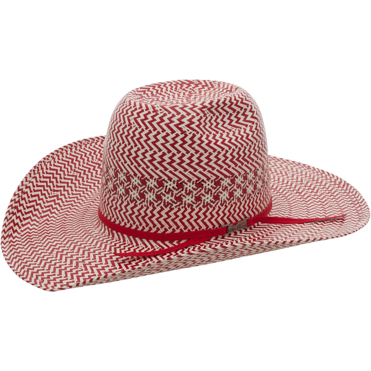 667c1d8209cee Pungo Ridge - American Hat Co 20☆ 2010 Fancy Vent Two-Tone Straw ...