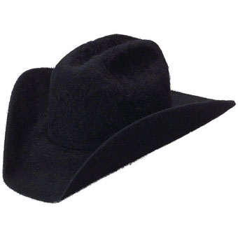 223acb6d5e1 Pungo Ridge - American Hat Co 20X Grizzly Custom Felt Hat