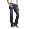 Ariat Women's Whipstitch R.E.A.L. Riding Jeans