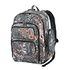 Carhartt Legacy Deluxe Work Pack - Real Tree Camo