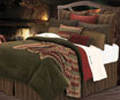 Wilderness Ridge Luxury Bedding Set