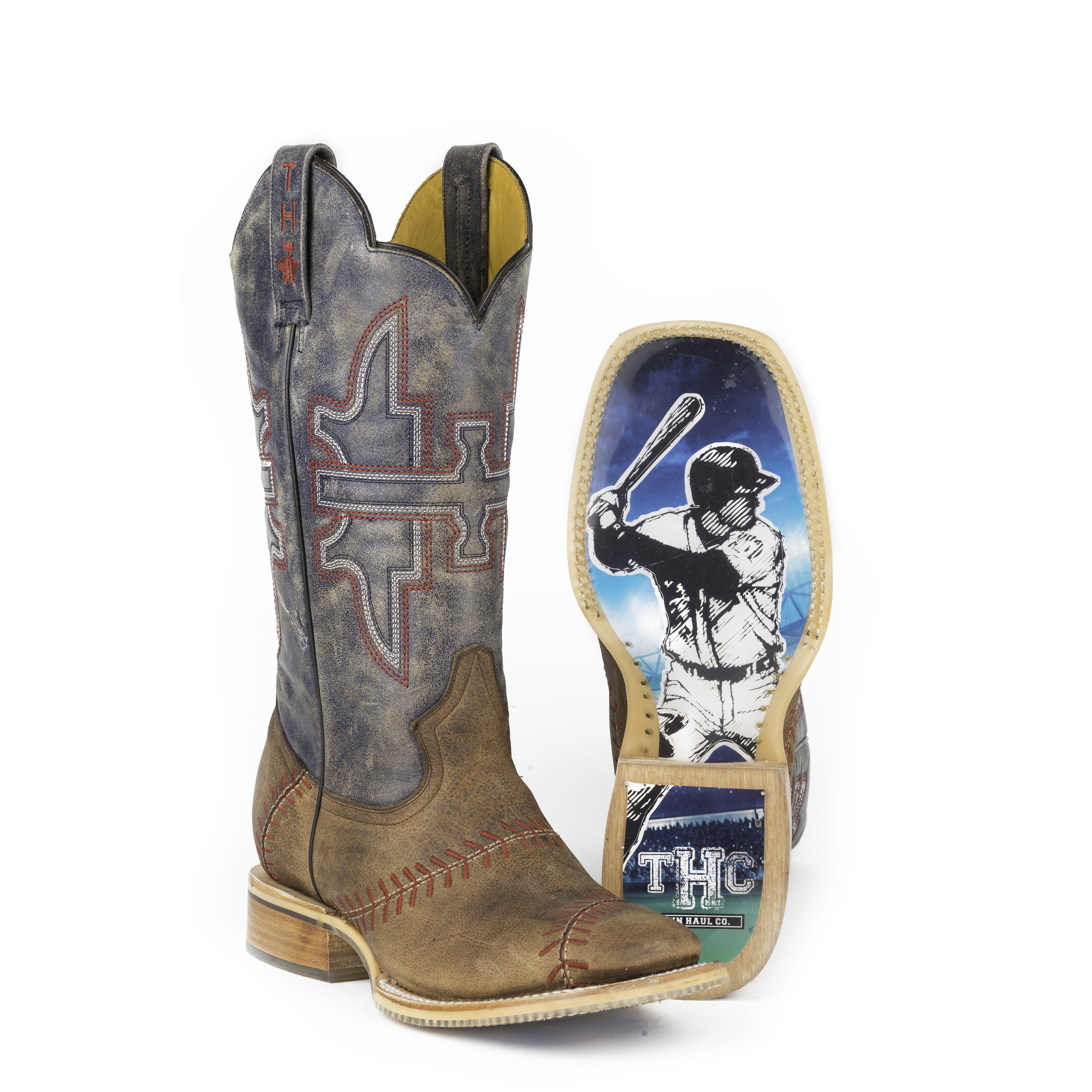 Pungo Ridge Tin Haul Men S Slugger Boots W Field Of